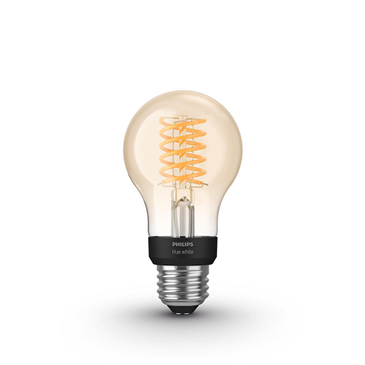 Ampoule A19 Hue PHILIPS Philips