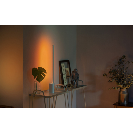 Lampe de table Signe Hue PHILIPS Philips