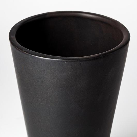 Vase Mercana