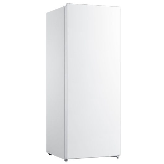 Congélateur vertical 6.9 pi3 Avantgarde