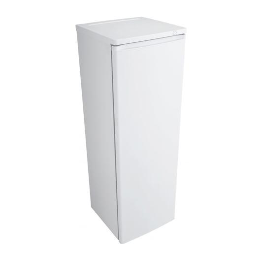 Congélateur vertical 7.1 pi3 Danby