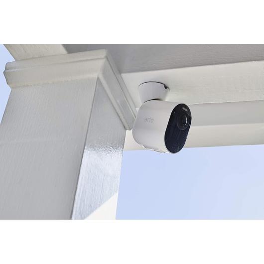 Système de sécurité ULTRA Arlo