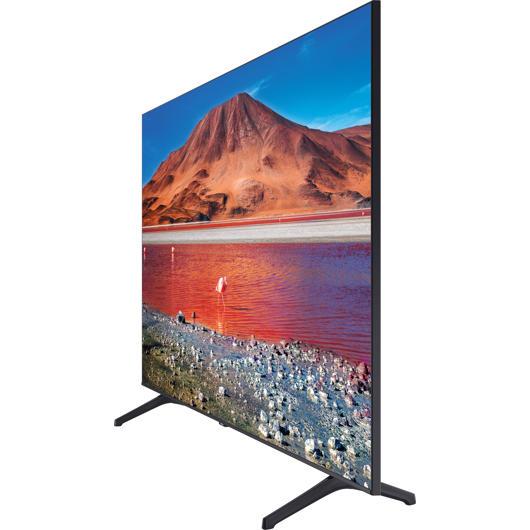 Téléviseur 4K Smart TV écran 65 po Samsung
