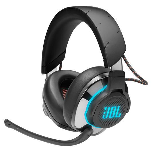 Écouteurs sans fil pour gamer JBL