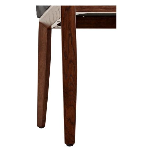 Chaise de cuisine Studio Bugatti