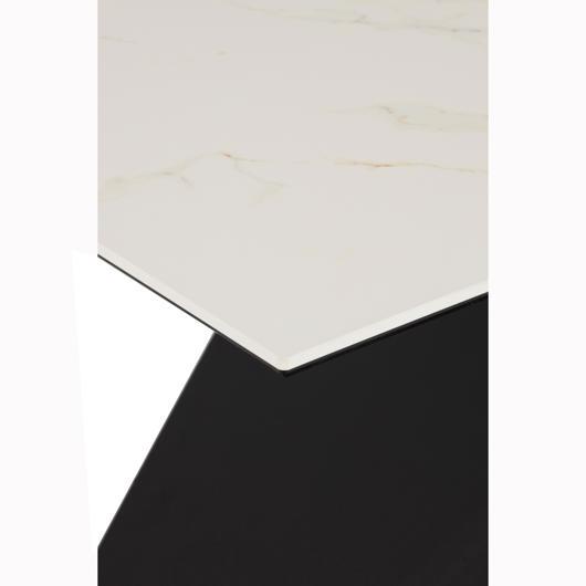 Table de salle à manger Colibri