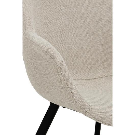 Chaise de cuisine Colibri