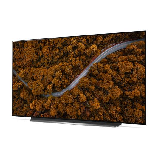 Téléviseur OLED 4K écran 48 po LG