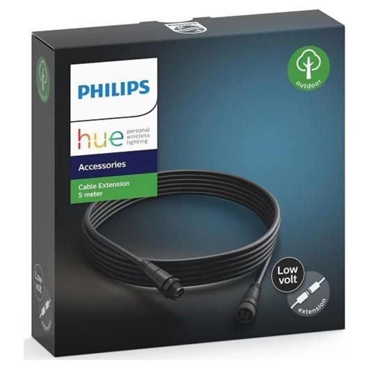 Rallonge cable extérieur Philips