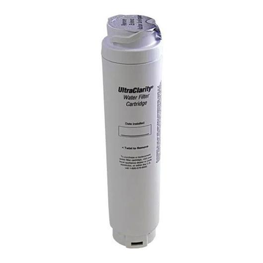 Accessoire pour réfrigérateur Bosch