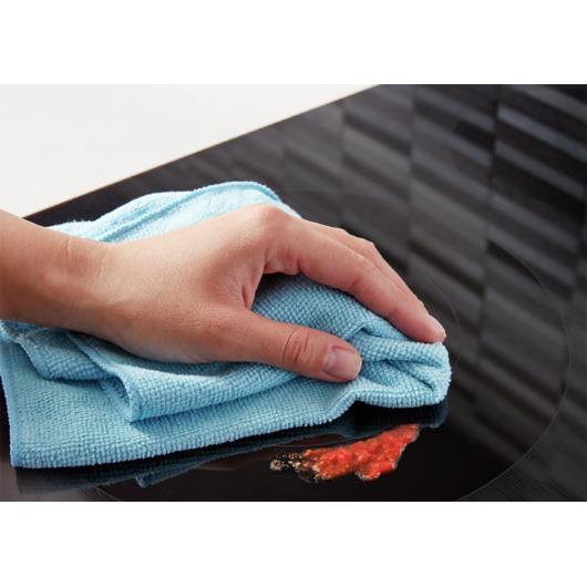 Table de cuisson - électrique Whirlpool