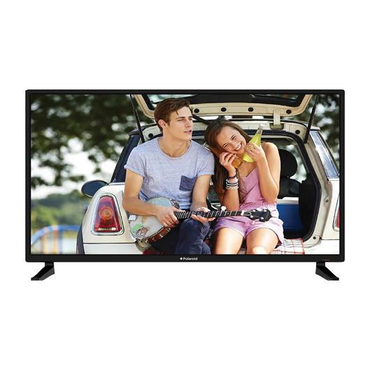 Téléviseur écran 32 po