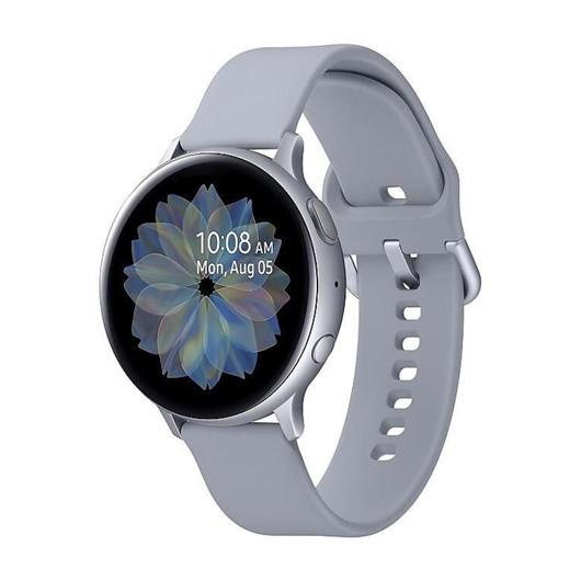 Montre Galaxy watch active 2 Samsung
