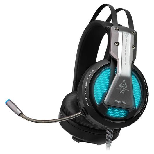 Écouteurs E-Blue Tomauri