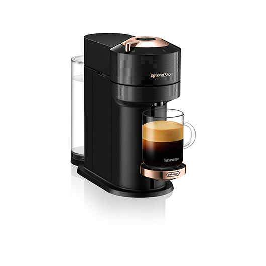 Machine à café Nespresso Vertuo Next Premium