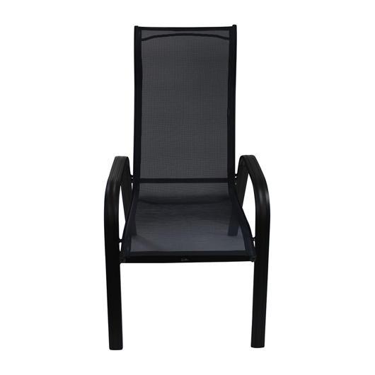 Chaise de patio