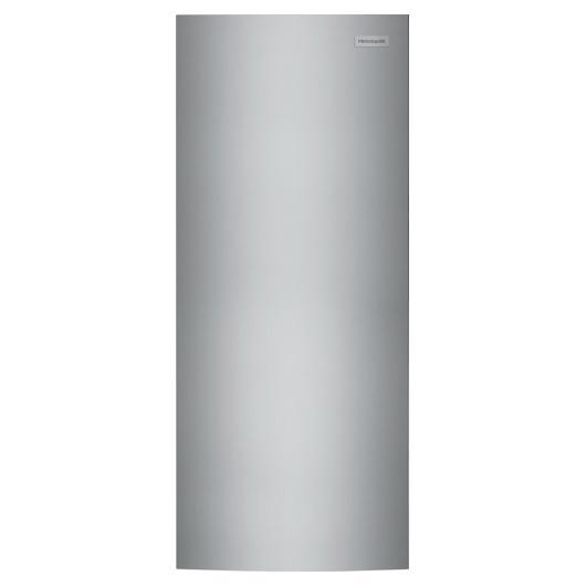 Congélateur vertical 15.5 pi3 Frigidaire