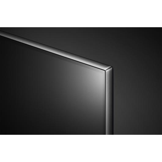 Téléviseur 4K Smart TV écran 75 po LG