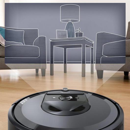 iROBOT ROOMBA i7150 iRobot
