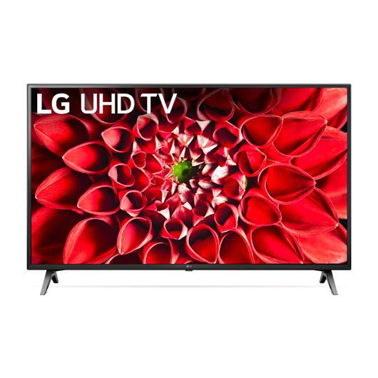 Téléviseur 4K Smart TV écran 65 po LG