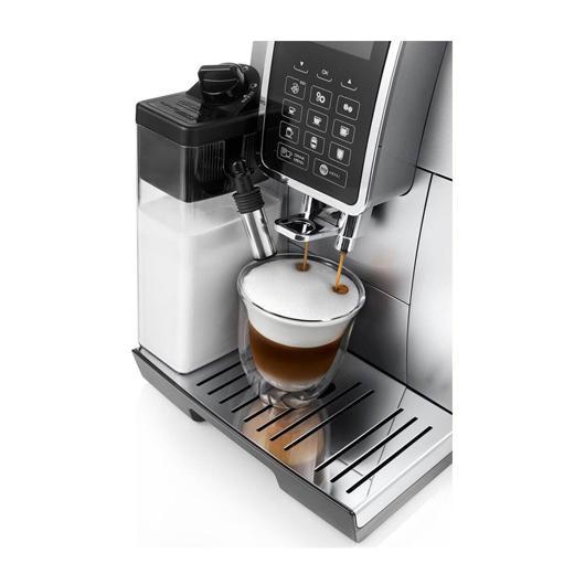 Machine à café Dinamica Latte Delonghi