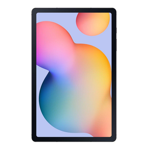 Tablette Tab S6 de 10.4 po et 128 Go de stockage interne Samsung