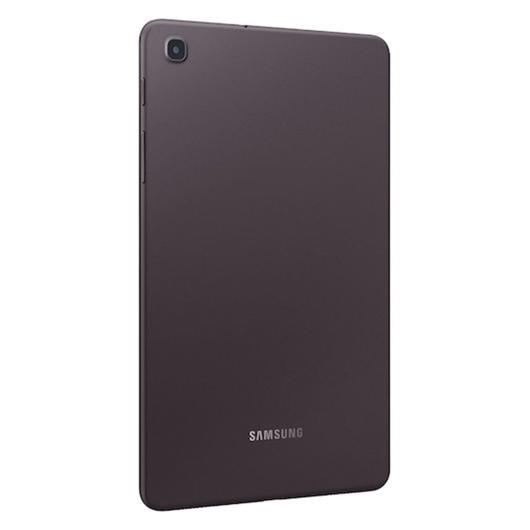 Tablette Galaxy Tab A de 8.4 po et 32 Go de stockage interne Samsung