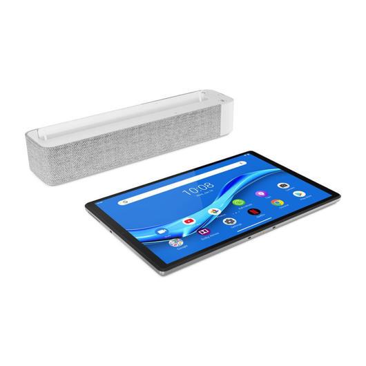 Tablette Android de 10.3 po et 32 Go de stockage in Lenovo