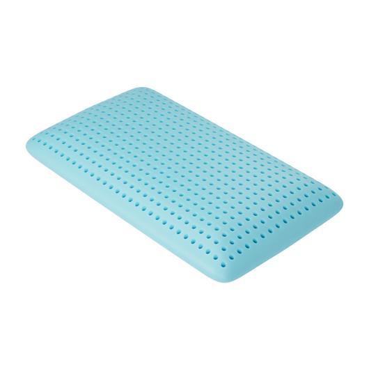 Oreiller en mousse à gel Blu Sleep Products