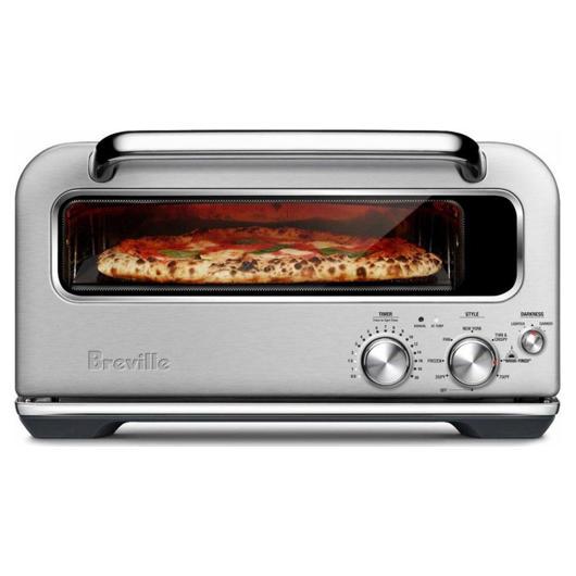 Four à pizza portatif Breville