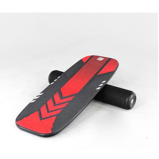 Planche d'équilibre d'entraînement Hockeyshot
