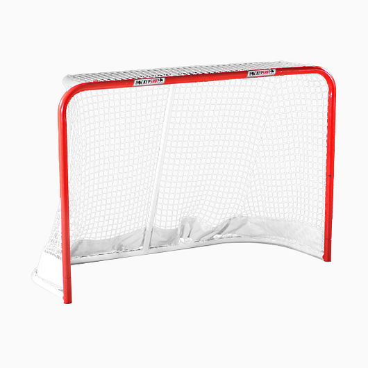 But de hockey indestructible Hockeyshot