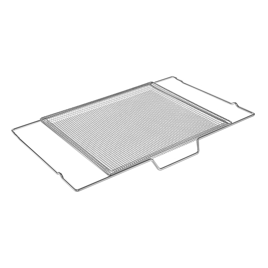 Grille air fry LG