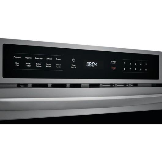 Four à micro-ondes 950 W de 1.6 pi3 Frigidaire
