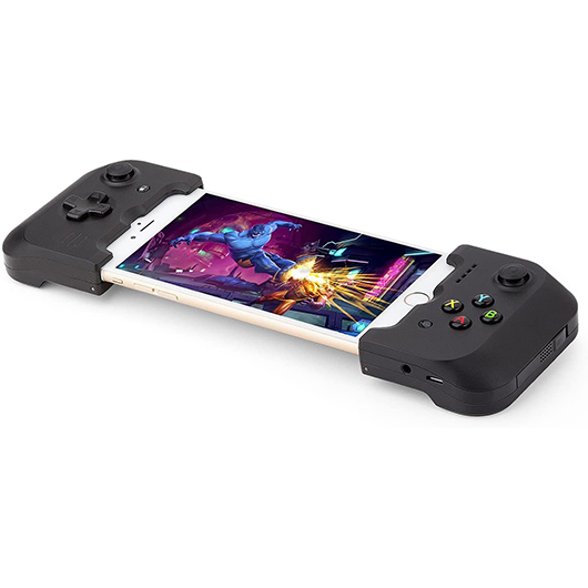 Manette de jeu Razer Kishi pour Android Razer