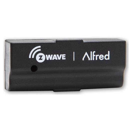 Module Z-Wave Alfred