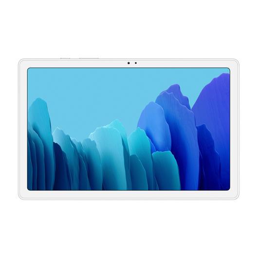 Tablette Galaxy Tab de 10.4 po et 32 Go de stockage interne