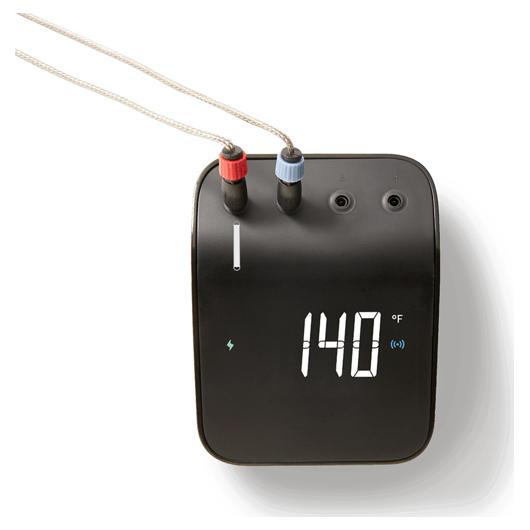Thermomètre Weber Connect Weber
