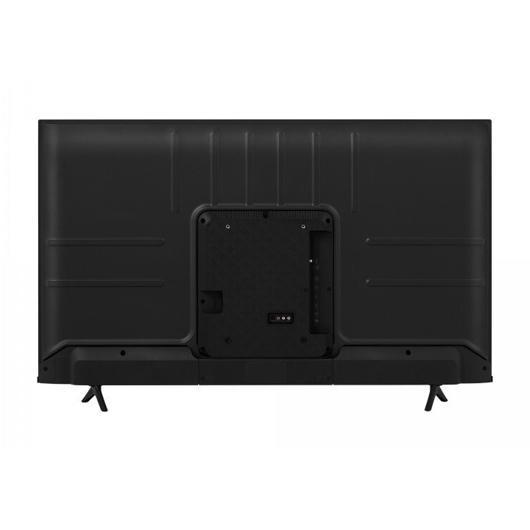 Téléviseur 4K Smart TV écran 43 po Hisense