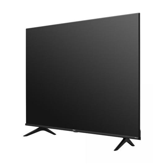 Téléviseur 4K Smart TV écran 55 po Hisense