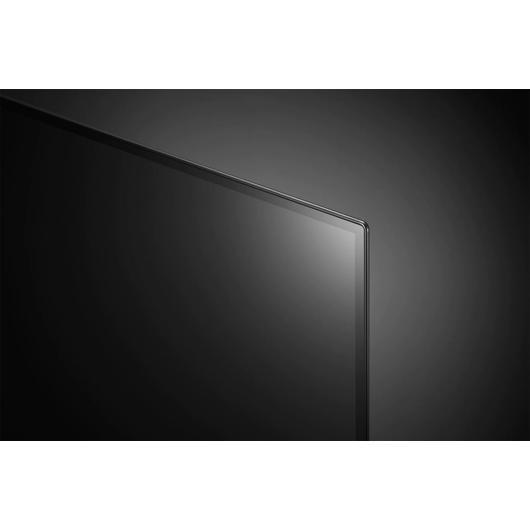 Téléviseur OLED écran 65 po LG