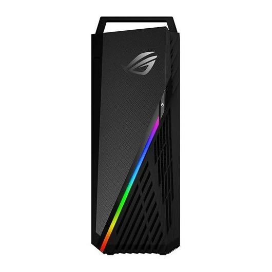 Ordinateur i5-10400F/8GBDDR4 /256SSD+1TB/GeForce GTX 1660 6GB