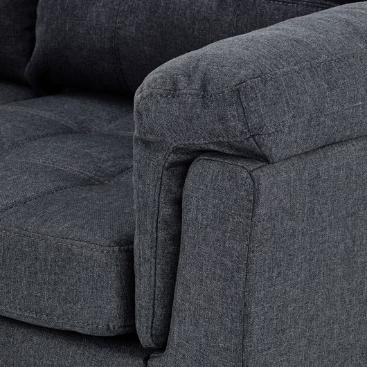 Sofa sectionnel 2 mcx Acme