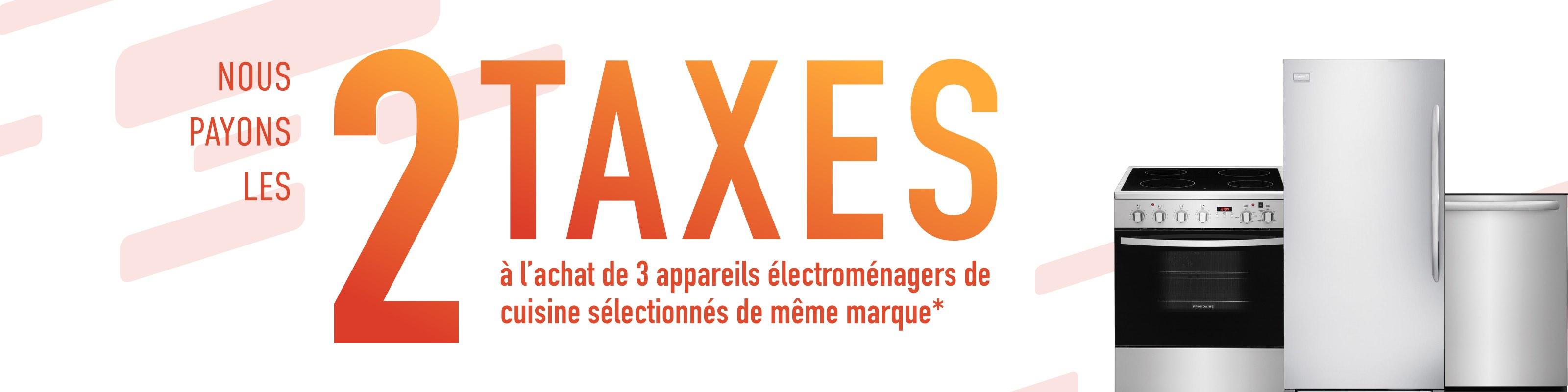 https://cdn.tanguay.ca/userfiles/images/campagne/2021/liquida/10-octobre/web_carrousel_1600x400_2taxes_electromenagers_2x.jpg