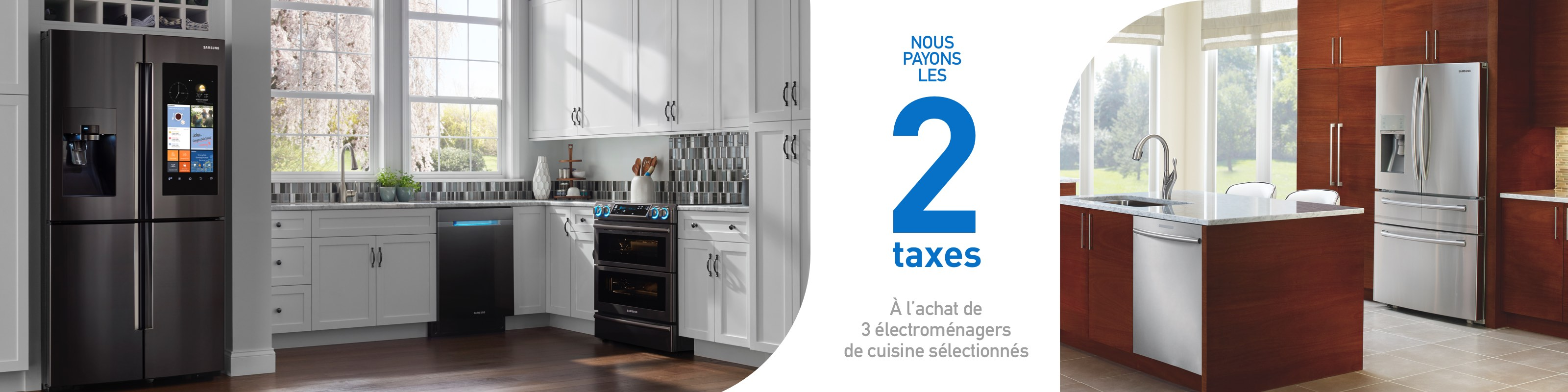 https://cdn.tanguay.ca/userfiles/images/campagne/2021/tanguay/06-_demenagement/nouvelle-version/web_carrousel_1600x400_2tx_electromenagers_v2_2x_v3.jpg