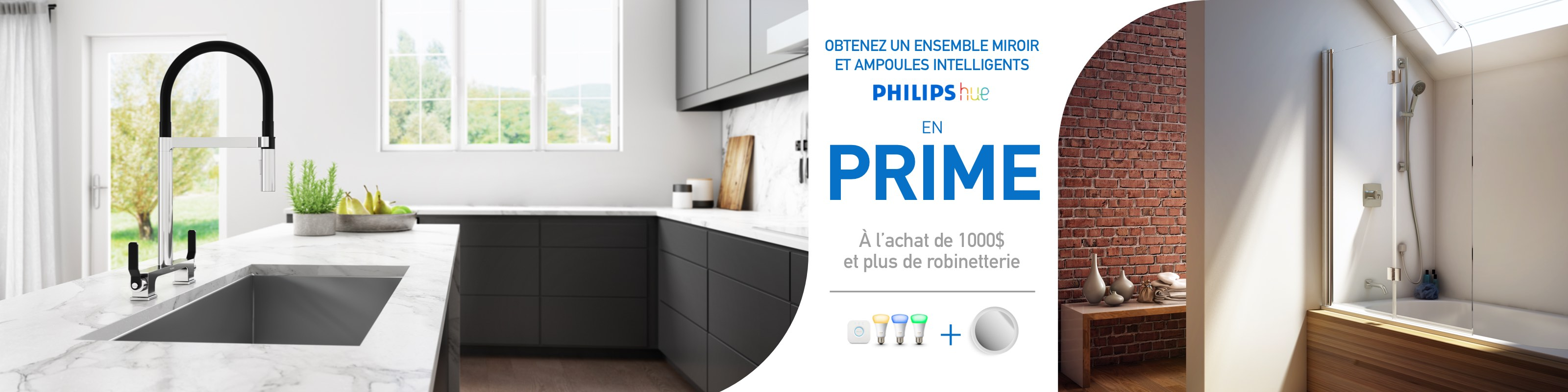 https://cdn.tanguay.ca/userfiles/images/campagne/2021/tanguay/06-_demenagement/nouvelle-version/web_carrousel_1600x400_plomberie_2x_v3.jpg