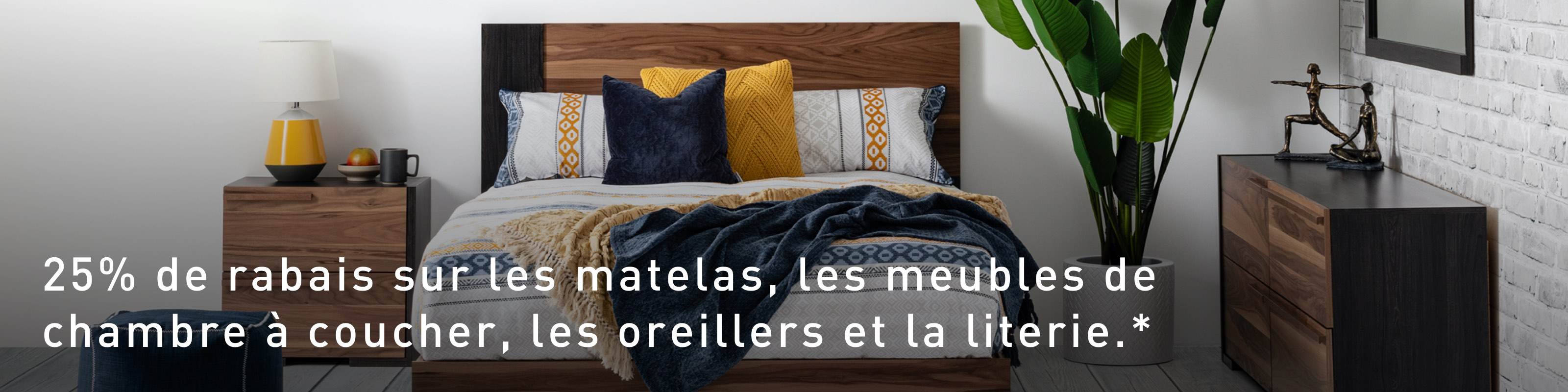 https://cdn.tanguay.ca/userfiles/images/campagne/2021/tanguay/back2school/bannieres_accueil/web_carrousel_1600x400_chambre2.jpg